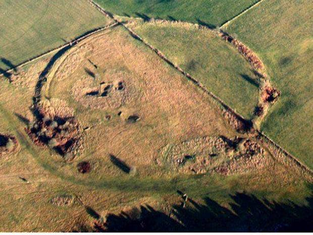 Pg-26-Neolithic-circles-1.jpg