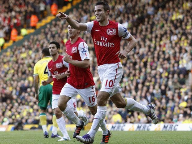Sp6-Arsenal-REUTERS.jpg