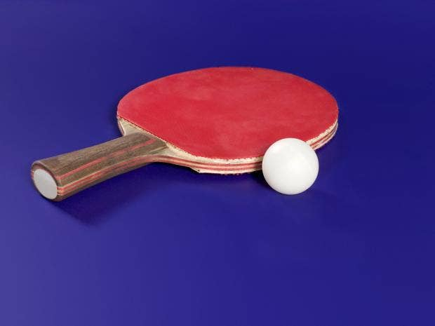 22-table-tennis-REX.jpg
