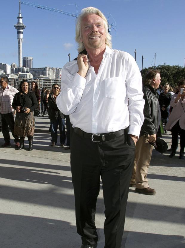 12-Branson.jpg