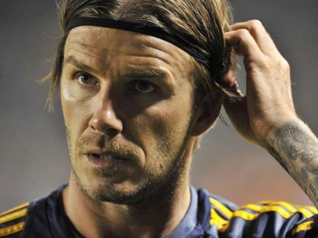 Beckham.jpg