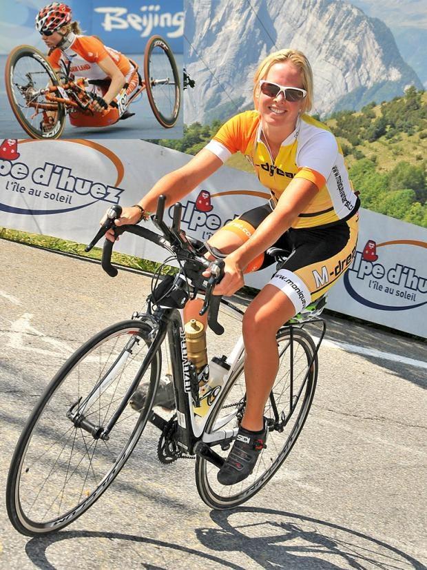 pg-6-cyclist-ap.jpg