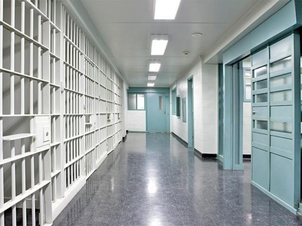pg-6-prisons-rex.jpg