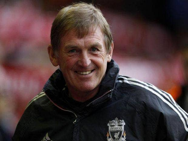 82-Dalglish-REUTERS.jpg