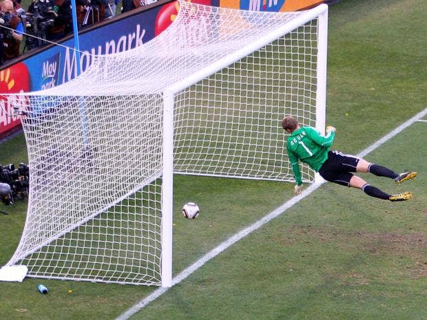 82-goal-line-technology-GET.jpg