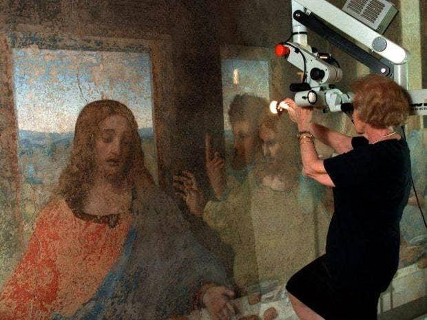 40-Leonardo-GETTY.jpg
