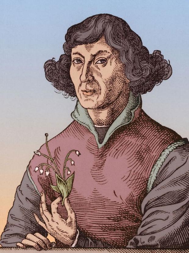 6-Copernicus-getty.jpg