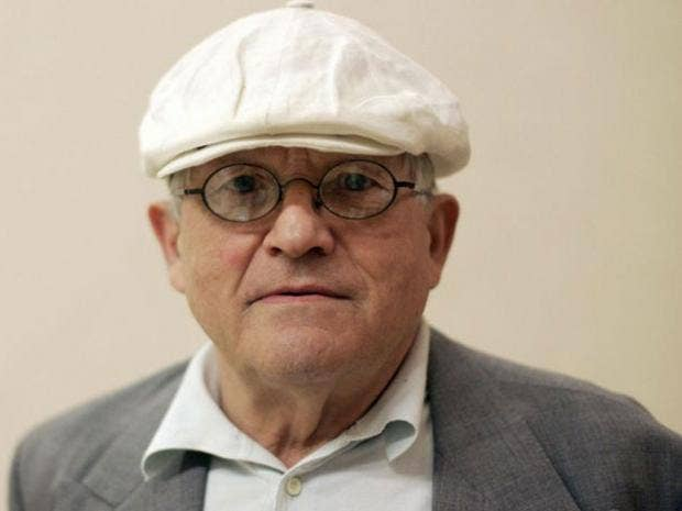 9-hockney-afp.jpg