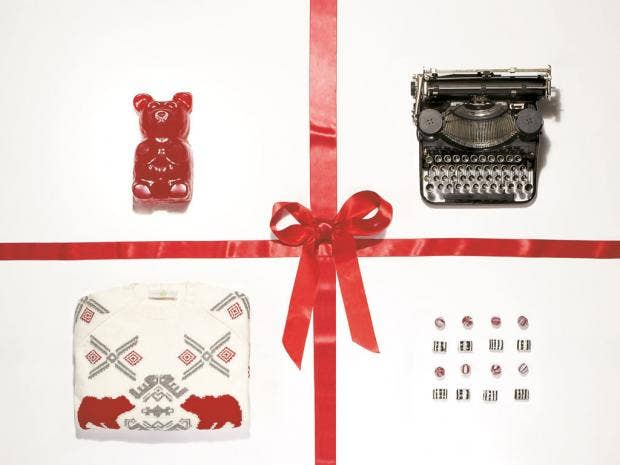 20-gift-guide-index.jpg