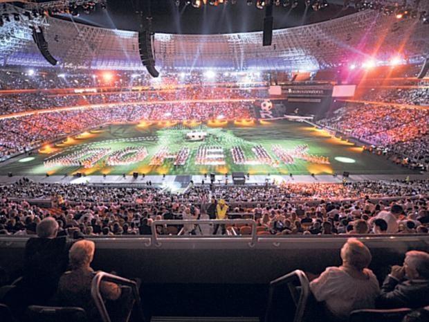 8-Euro-2012-4-rex.jpg
