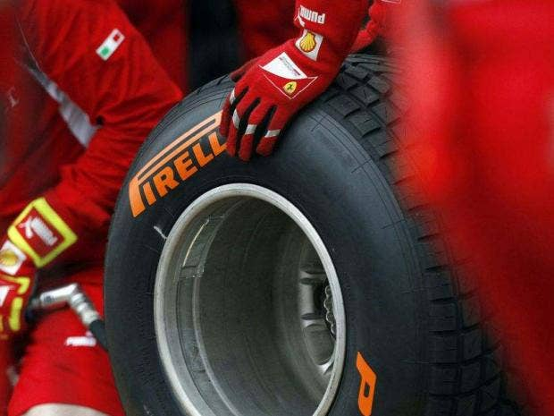 Pg-14s-pirelli-getty.jpg