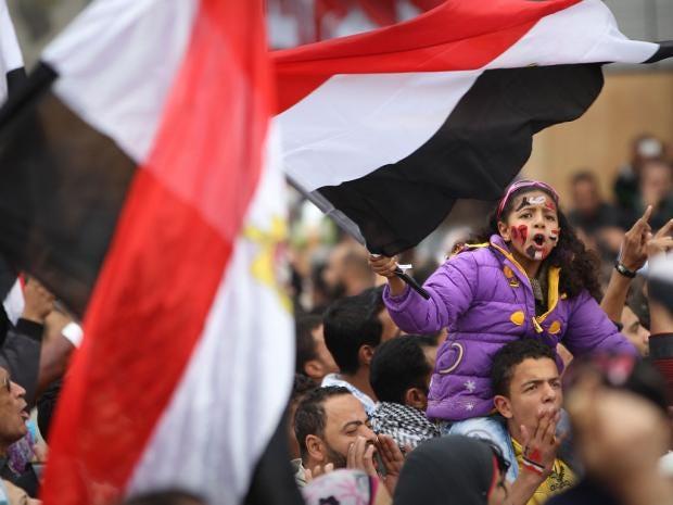 Pg-10-tahrir-getty.jpg