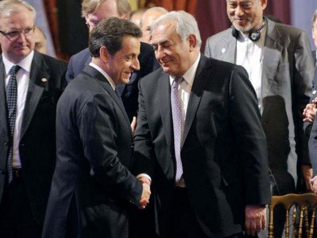 Pg-31-Strauss-Kahn-afp.jpg