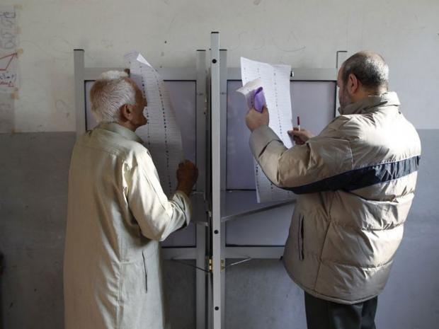 electionsreuters.jpg