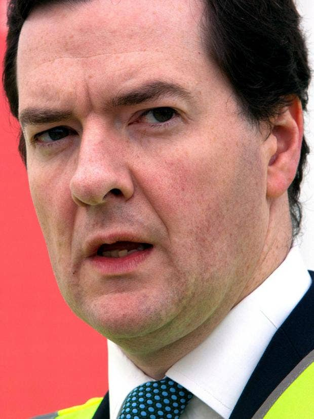 1-Osborne-AFPGETTY.jpg