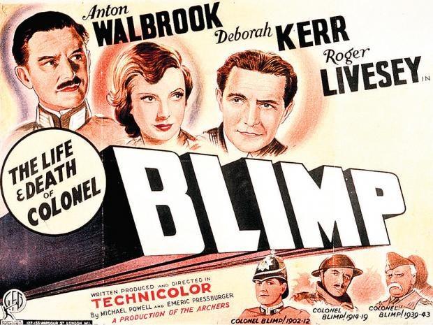 blimp.jpg