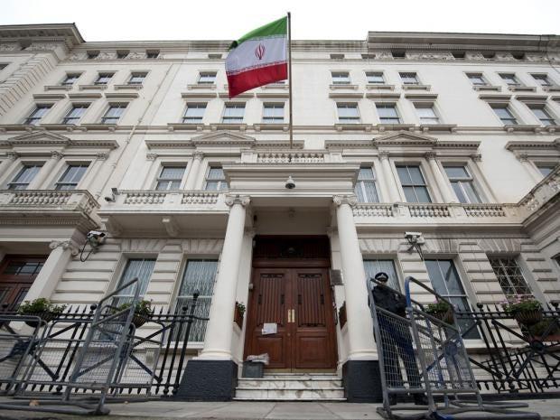 iranian-embassy_1.jpg
