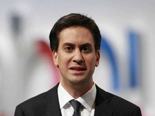 Pg-09-Miliband-ap.jpg