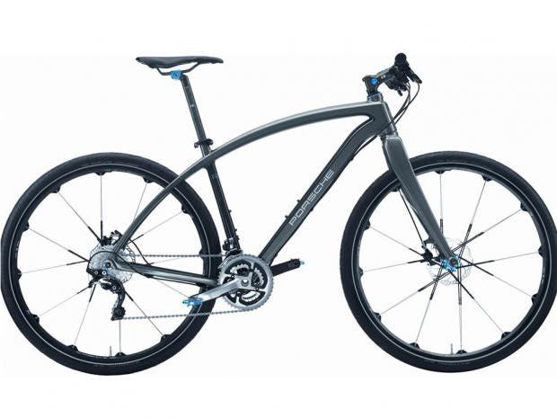 pg-40-porsche-bike-.jpg