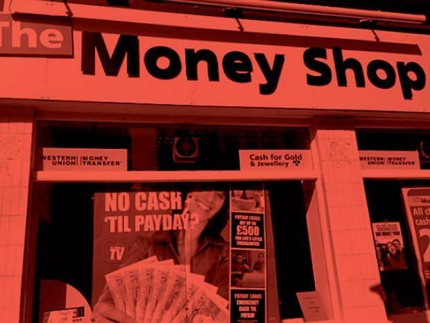 pg-10-loans-alamy.jpg