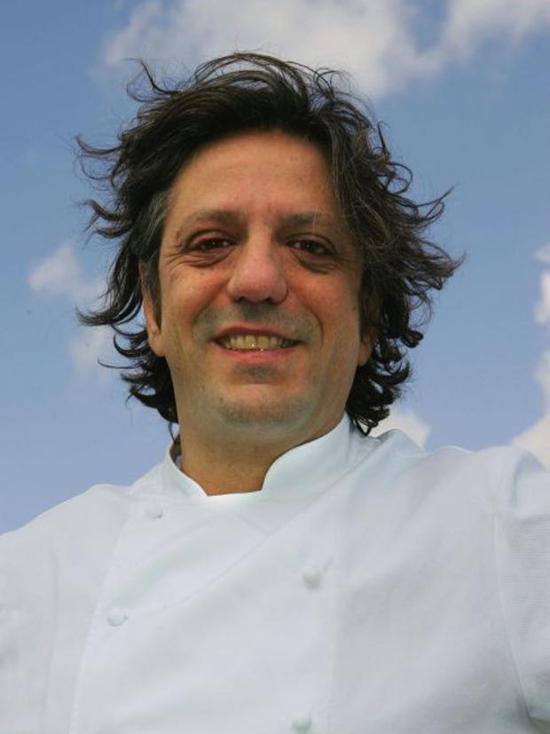 48-Giorgio-Locatelli-GETTY.jpg