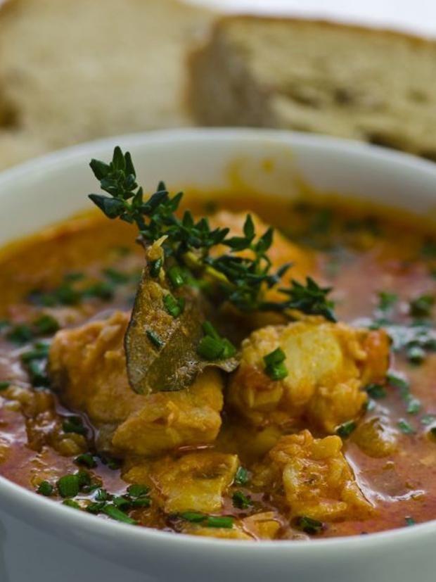 48-seafood-soup.jpg