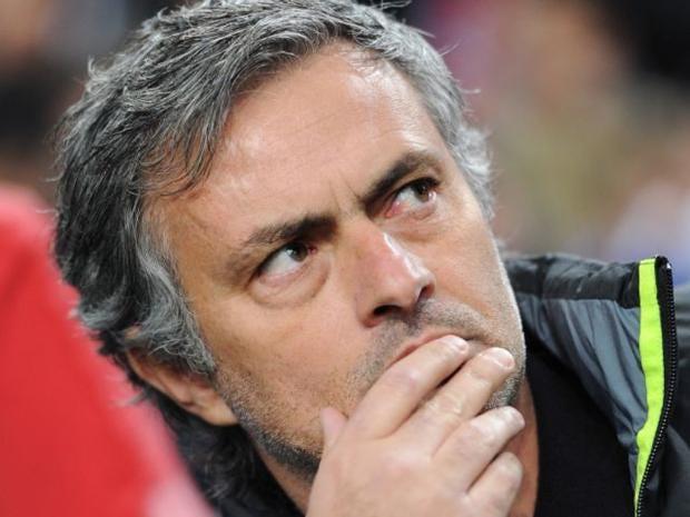 80-Mourinho-GETTY.jpg