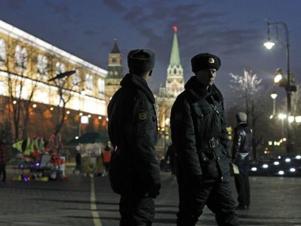 40-Russia-Putin-AP.jpg
