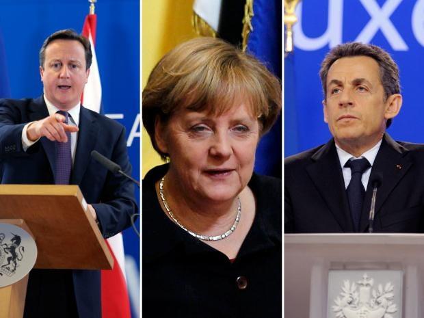 eurozone.jpg
