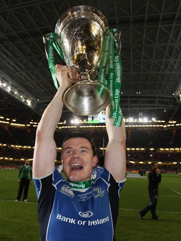 16-Irish-winning-GETTY.jpg