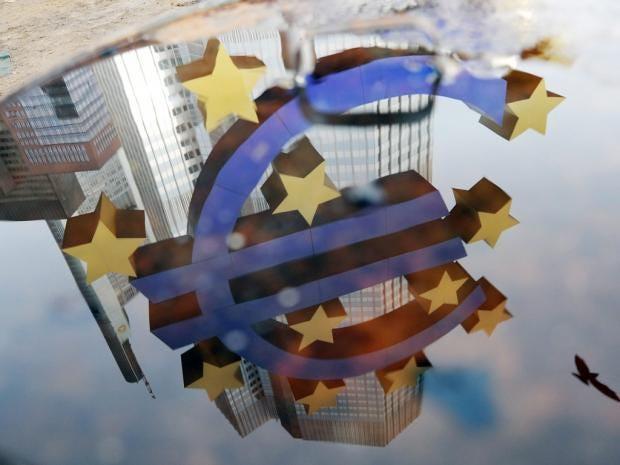 18-new-fiscal-deal-EPA.jpg