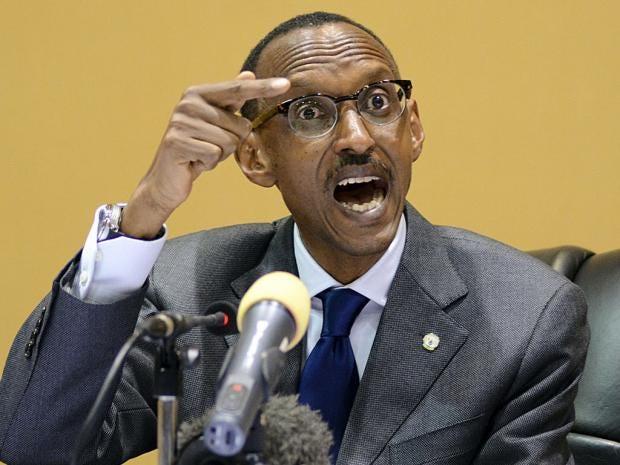 Pg-26-Kagame-afp.jpg