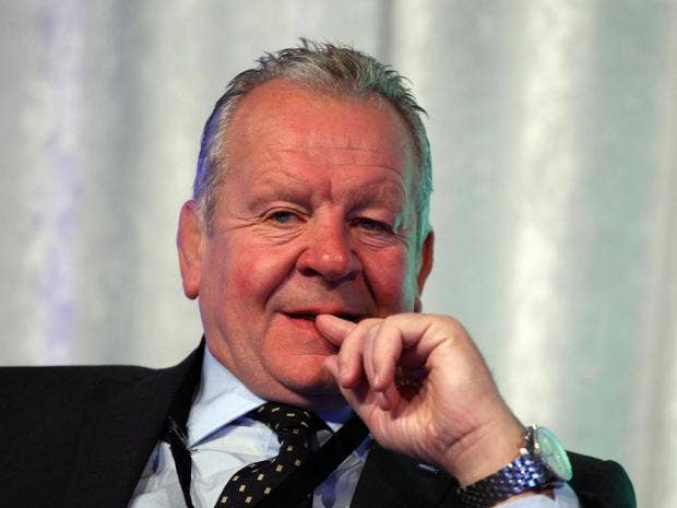 Bill-Beaumont.jpg