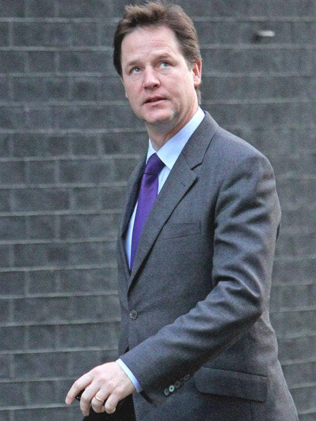 pg-6-clegg-afp-getty.jpg