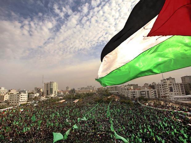 Pg-34-Hamas-ap.jpg