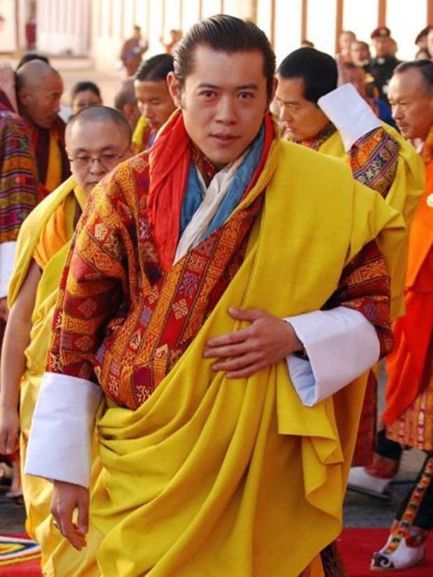 Pg-49-Bhutan-rex.jpg