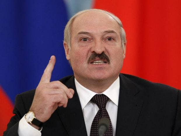 Pg-24-Belarus-reuters.jpg