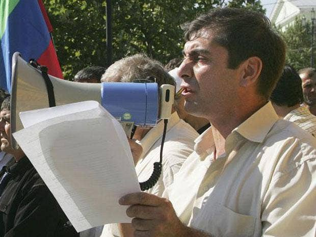 Khadzhimurad-Kamalov.jpg