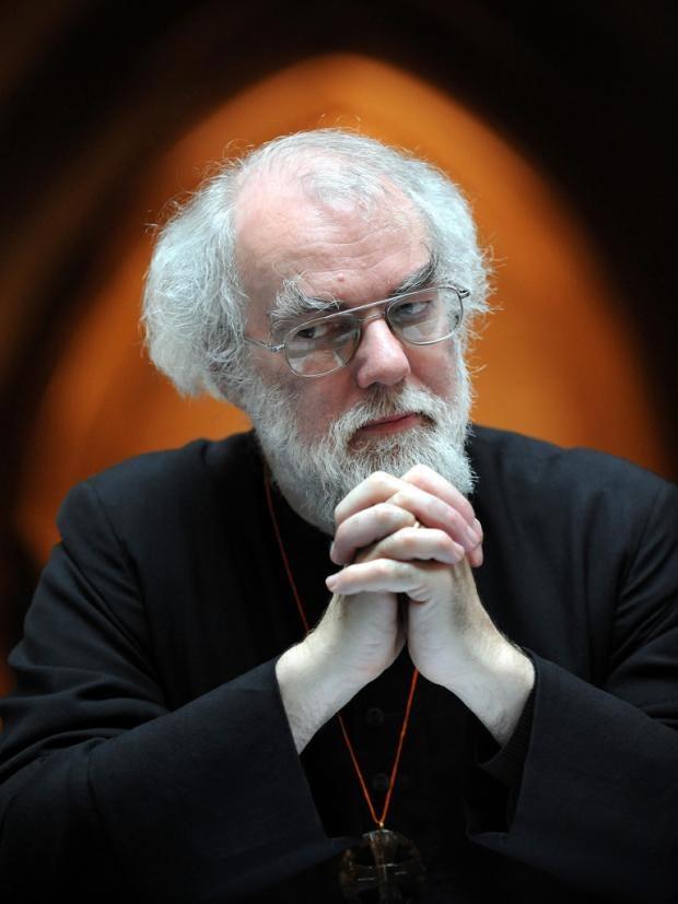 Ia17-12-Archbishop.jpg
