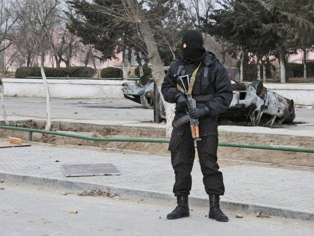 IA19-27-Kazakhstan.jpg