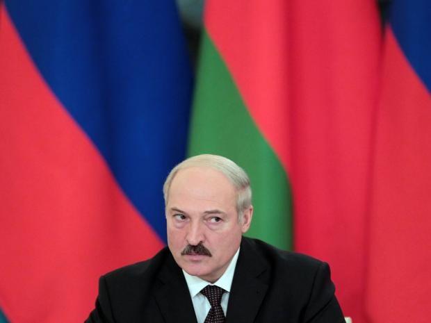 IA19-11-Belarus.jpg