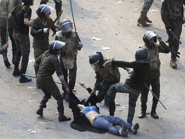 IA23-Egypt.jpg