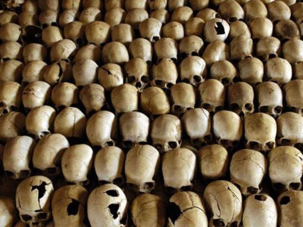 GenocideAFPGETTY.jpg