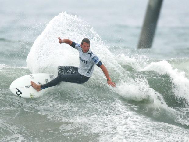 pg-60-surfing-getty.jpg
