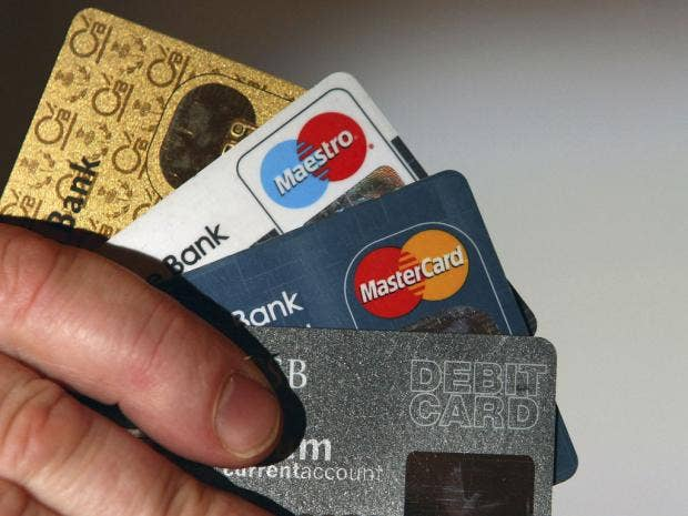 1-SPLASH-Credit-cards-GETTY.jpg