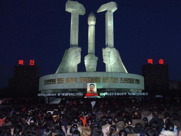 IA24-25-North-Korea.jpg