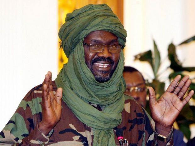 Khalil-Ibrahim-obi-epa.jpg