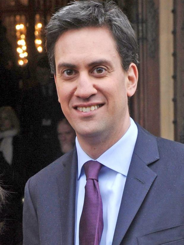 pg-6-miliband-pa.jpg