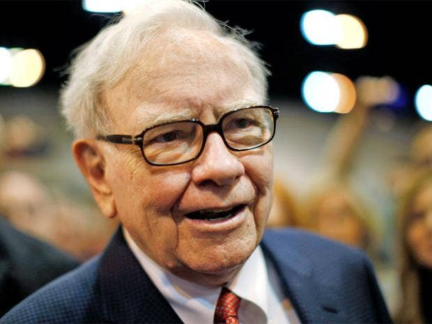 pg-18-buffett-reuters.jpg