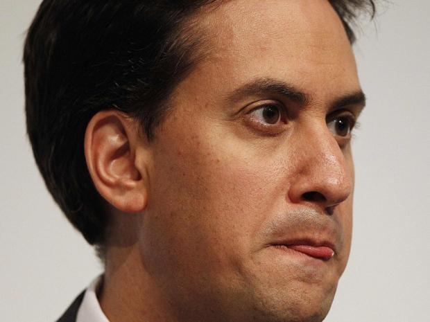 4-misery-Miliband-GETTY.jpg